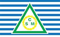 Bandeira do bairro do São Mateus